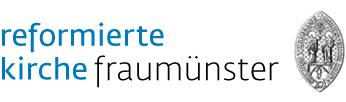 fraumuenster.ch